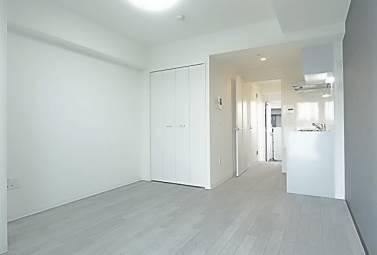 レジデンシア大須 903号室 (名古屋市中区 / 賃貸マンション)