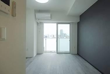 レジデンシア大須 1002号室 (名古屋市中区 / 賃貸マンション)