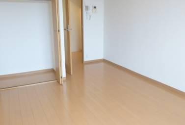 ニューシティアパートメンツ円上町 101号室 (名古屋市昭和区 / 賃貸マンション)