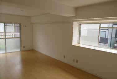 ヴイラージュ歌里 101号室 (名古屋市西区 / 賃貸マンション)