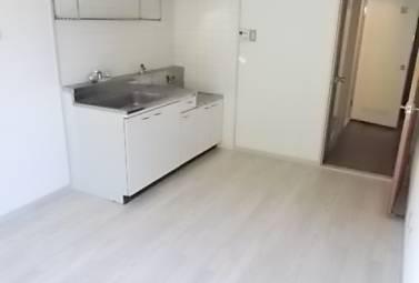 サクセス米本 203号室 (名古屋市西区 / 賃貸マンション)
