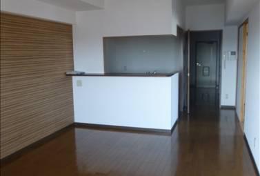ヒルズ丸和 1101号室 (名古屋市天白区 / 賃貸マンション)