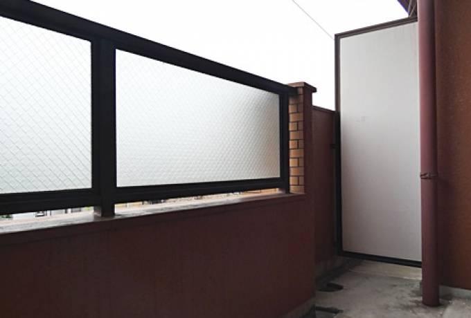 西部観光ビル 303号室 (尾張旭市 / 賃貸マンション)