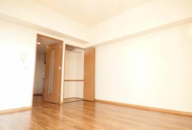 丹下キアーロ 507号室 (名古屋市昭和区 / 賃貸マンション)
