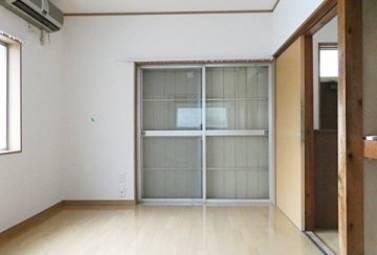 平和ヶ丘借家 4号室 (名古屋市名東区 / 賃貸一戸建)