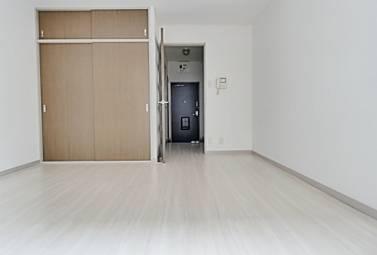 ファースト36 102号室 (名古屋市緑区 / 賃貸アパート)