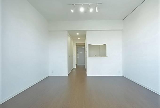 CORNES HOUSE NAGOYA 1103号室 (名古屋市千種区 / 賃貸マンション)