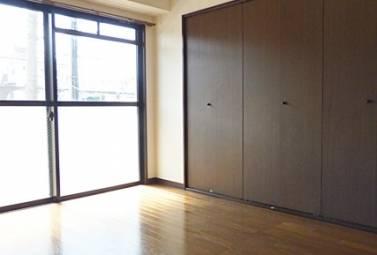 グリーンバレー境松 205号室 (名古屋市緑区 / 賃貸マンション)