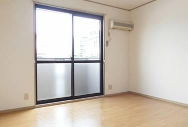 ラ・シャンブル平和が丘 101号室 (名古屋市名東区 / 賃貸アパート)