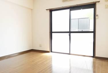 グランモール一社 202号室 (名古屋市名東区 / 賃貸マンション)