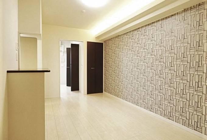 カスタリア新栄II 711号室 (名古屋市中区 / 賃貸マンション)