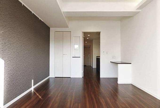 カスタリア新栄II 1007号室 (名古屋市中区 / 賃貸マンション)