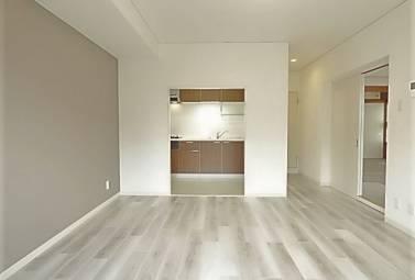 エルグランデ萩山 3D号室 (名古屋市瑞穂区 / 賃貸マンション)