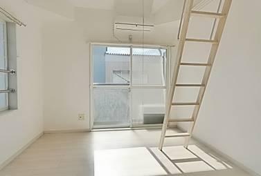 ホワイトハイツ花塚 102号室 (名古屋市中川区 / 賃貸アパート)