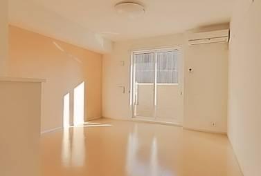 リバー・プレイス 102号室 (名古屋市中川区 / 賃貸アパート)