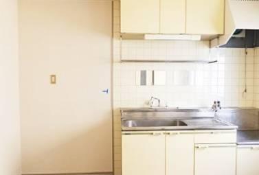 ムーニーウィンニューリッチ 203号室 (名古屋市名東区 / 賃貸アパート)