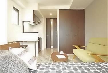 レジディア栄 0702号室 (名古屋市中区 / 賃貸マンション)