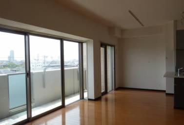CHAYAGASAKA RISE (茶屋ヶ坂ライズ) 502号室 (名古屋市千種区 / 賃貸マンション)