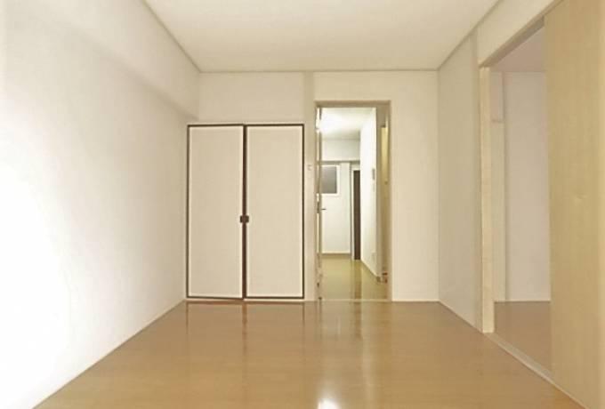 コーポKAWAHARA 102号室 (名古屋市昭和区 / 賃貸マンション)