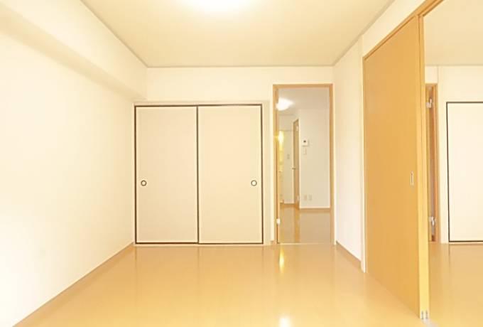 コーポKAWAHARA 206号室 (名古屋市昭和区 / 賃貸マンション)
