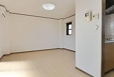 シームリー・ハウス 203号室 (名古屋市中村区 / 賃貸アパート)