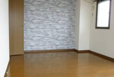 エクセレント 405号室 (名古屋市中村区 / 賃貸マンション)
