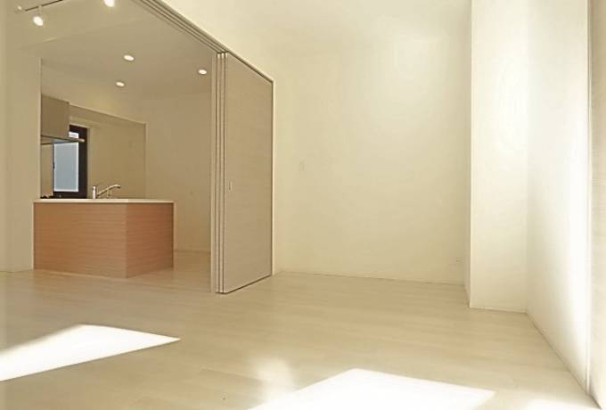 LIBERTA CARINO (リベルタカリーノ) 301号室 (名古屋市中区 / 賃貸マンション)