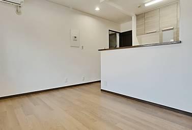 パルシオ広路 102号室 (名古屋市昭和区 / 賃貸マンション)