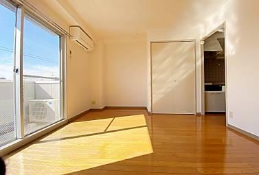 BONNY HIROZI 401号室 (名古屋市昭和区 / 賃貸マンション)