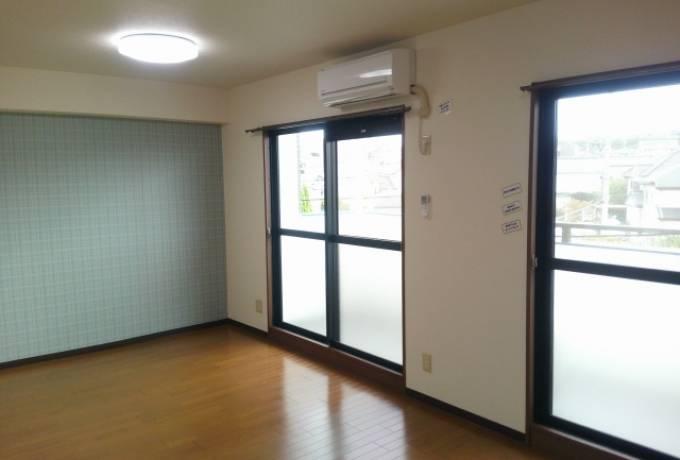 エンドール吉根 1A号室 (名古屋市守山区 / 賃貸マンション)