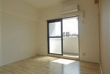 VIVIAN尾頭橋 5F号室 (名古屋市中川区 / 賃貸マンション)
