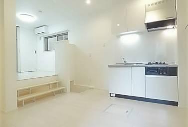 ハーモニーテラス御器所 102号室 (名古屋市昭和区 / 賃貸アパート)