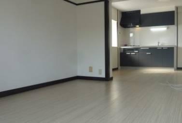 アルス88 401号室 (名古屋市名東区 / 賃貸マンション)