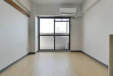エメモア春岡 305号室 (名古屋市千種区 / 賃貸マンション)