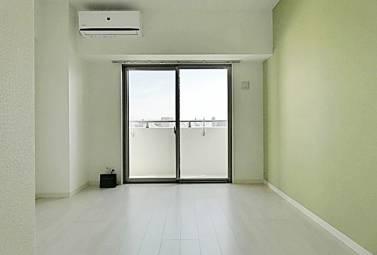 VANCOUVER1118大曽根 202号室 (名古屋市北区 / 賃貸マンション)