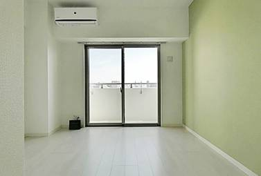 VANCOUVER1118大曽根 402号室 (名古屋市北区 / 賃貸マンション)