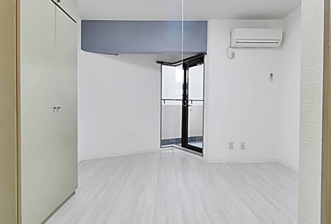 フォンティーヌ藤ヶ丘WEST 1E号室 (名古屋市守山区 / 賃貸マンション)