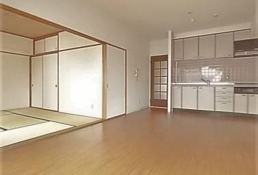 CASA BELLA(カーサべラ) 301号室 (名古屋市昭和区 / 賃貸マンション)