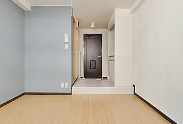 MARIYAハイツ 307号室 (名古屋市千種区 / 賃貸マンション)