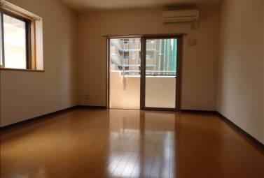 カーサ福寿 302号室 (名古屋市中村区 / 賃貸マンション)