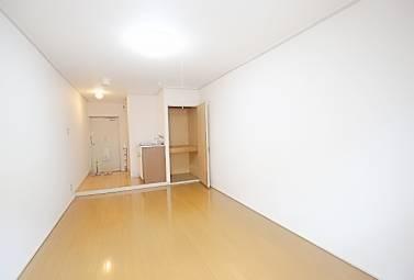 ヴィラ・シャルダン 2F号室 (名古屋市天白区 / 賃貸マンション)