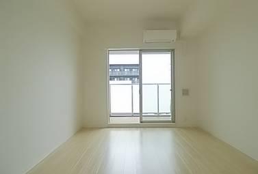 S-RESIDENCE黒川 II 402号室 (名古屋市北区 / 賃貸マンション)