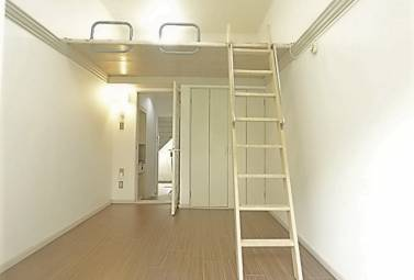 アビタシオン庄内通 110号室 (名古屋市西区 / 賃貸アパート)