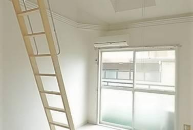 アビタシオン庄内通 210号室 (名古屋市西区 / 賃貸アパート)