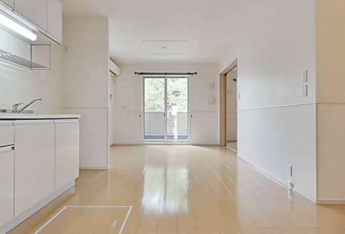 サンワード 101号室 (名古屋市名東区 / 賃貸アパート)