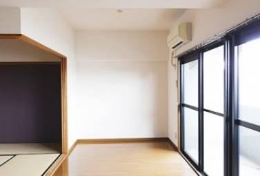 スカイアークビル 602号室 (名古屋市名東区 / 賃貸マンション)