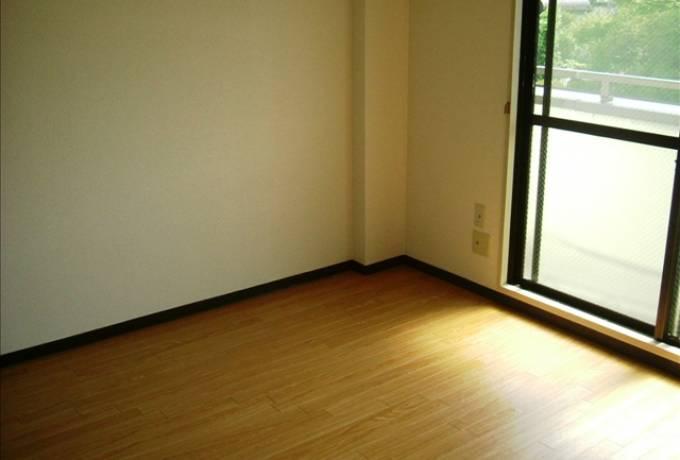 スペースエイト 202号室 (名古屋市千種区 / 賃貸マンション)