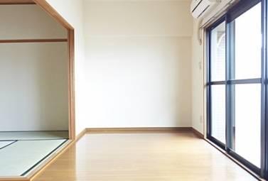 スカイアークビル 402号室 (名古屋市名東区 / 賃貸マンション)