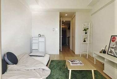 カンピオーネ御器所通 802号室 (名古屋市昭和区 / 賃貸マンション)