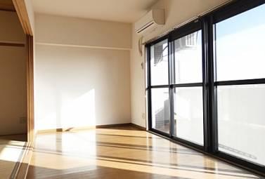スカイアークビル 702号室 (名古屋市名東区 / 賃貸マンション)